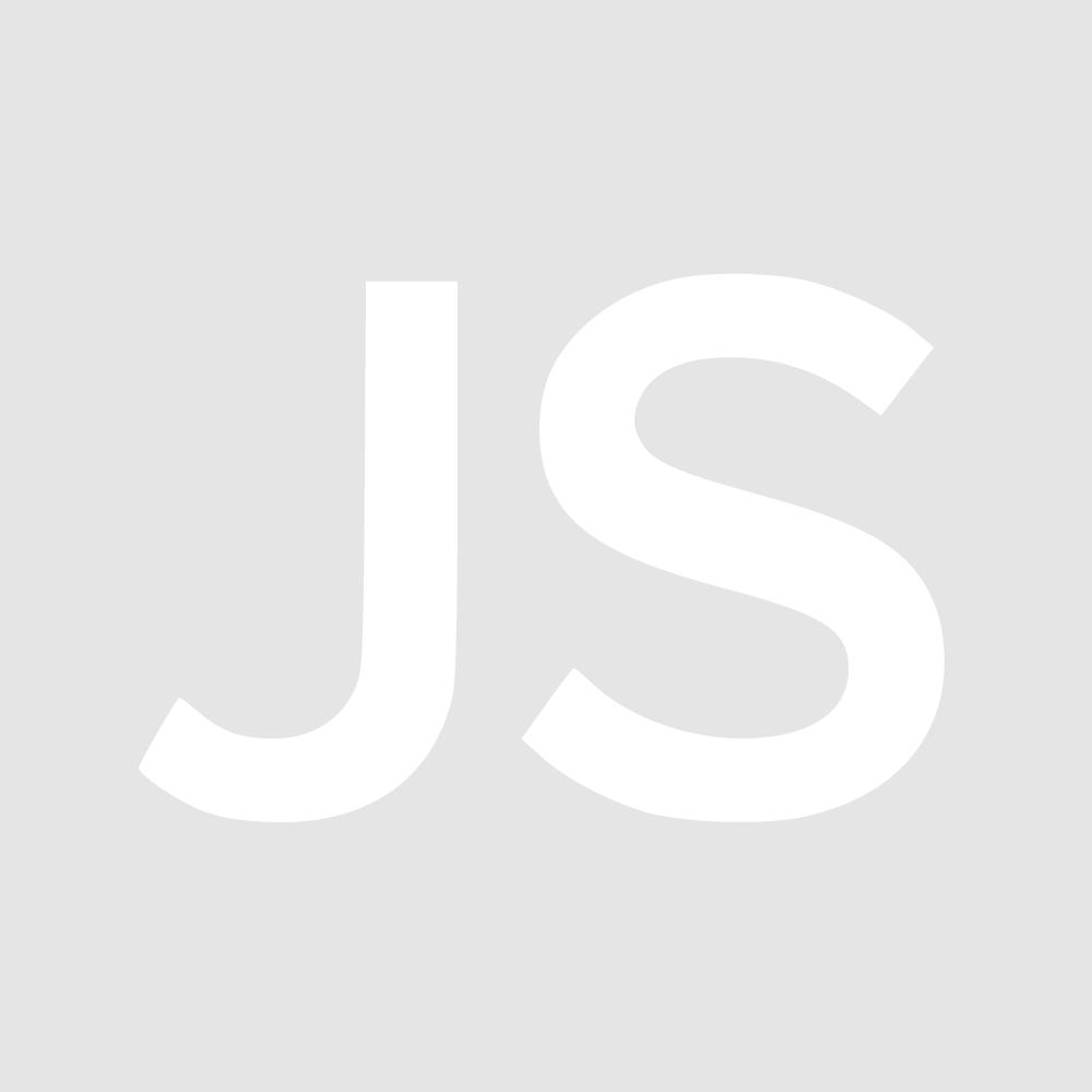 Tissot T-Classic Le Locle Mens Watch T41.1.483.33